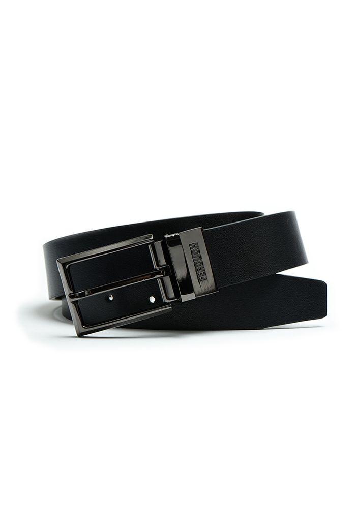 Cinturon reversible | El mejor producto de 2020