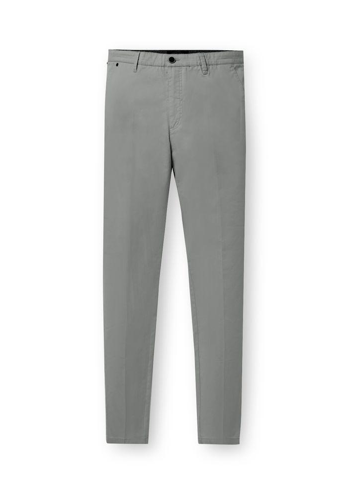 v-206005N460014-6--grey-